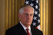 """EUA admitem que """"talibãs moderados"""" integrem governo do Afeganistão"""
