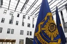 PJ deteve suspeitos de segurança privada ilícita em bares de Marco de Canaveses