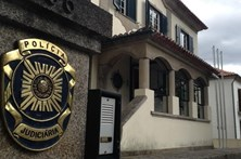 Detido suspeito de tentativa de abuso sexual de criança Fafe
