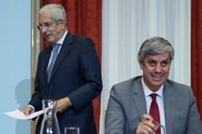 Grupo de trabalho propõe que governador do Banco de Portugal seja nomeado pelo Presidente