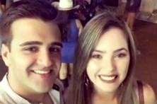 Casal morto a tiro em casa após voltar da igreja