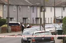 Polícia vigiou casa de bombista do metro de Londres
