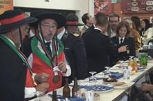 Maior e mais antigo festival de gastronomia do país regressa a Santarém