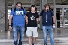 Rússia exigiu à Grécia extradição do diretor russo procurado pelos EUA