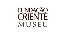 """O mundo de Norio Fujishiro"" no Museu do Oriente"
