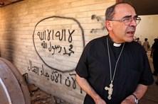 Cardeal francês julgado por não denunciar pedofilia