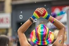 Psicólogos brasileiros com liberdade para tratar gays como doentes