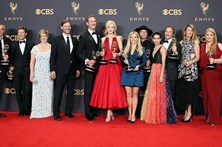 10 razões para ver 'Big Little Lies'