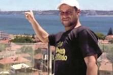 Imigrante morto à facada chegou há três meses a Portugal