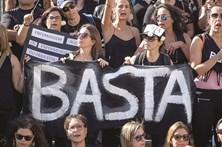 Suplemento de 150 euros para enfermeiros especialistas não impede greve