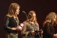 Títulos da Cofina vencem prémios da 'Meios e Publicidade'