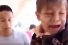 21 crianças morrem em escola que ruiu durante sismo no México