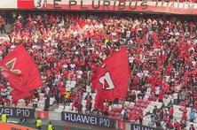 Tetra rende 359 milhões em vendas ao Benfica