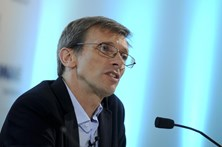 Paulo Azevedo diz que negócio da TVI pode criar