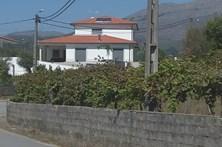 Menino morre atropelado por trator em Viana do Castelo