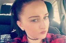 Partilha imagens de ex-namorada nua e paga-lhe 550 euros