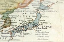 Sismo de 6.1 abala Japão