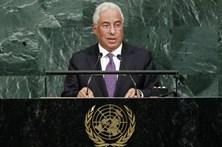 Primeiro-ministro quer Índia e Brasil no Conselho de Segurança da ONU