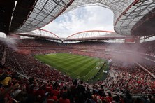 FPF pede à PGR que investigue as denúncias do Benfica contra FC Porto