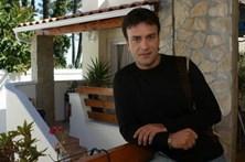 Conheça a casa de Tony Carreira na Charneca de Caparica