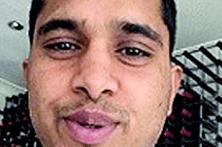 Telefonema trama homicida de 27 anos