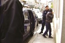 Professora acusada de maltratar três filhas