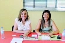 Duas 'presidentas' na luta pelo poder em Arcos de Valdevez