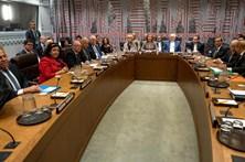 Administração de Trump e Irão têm primeiro encontro sobre acordo nuclear