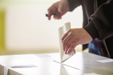 Começa esta quinta-feira o período de votação antecipada nas eleições