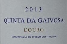 Tintos do Douro finos e frescos