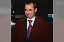 Advogado VIP detido por burla milionária