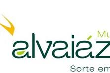 Apresentada publicação dedicada ao património Alvaiazerense