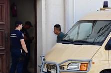 Empresário português e dois nepaleses condenados a penas pesadas por tráfico de pessoas