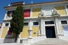 """Rembrandt e """"ouro branco"""" marcam a rentrée do Museu Nacional de Arte Antiga"""