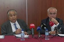 Advogados de Sócrates contestam ligação da Operação Marquês a outros casos
