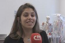 Futuros enfermeiros pensam em emigrar