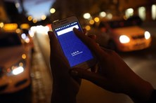 Uber escolhe Lisboa para instalar Centro de Excelência para a Europa