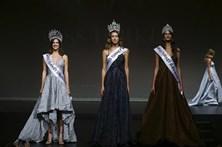 Miss Turquia perde coroa ao comparar menstruação com golpe de Estado falhado