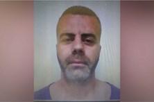 Suspeito de rapto era 'namorado' de Maëlys