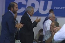 Jerónimo de Sousa quer subida do salário mínimo para 600 euros