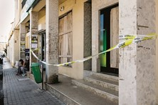 Segundo multibanco atacado numa semana no Algarve