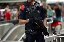 Polícia catalã contra coordenação do Ministério do Interior para impedir referendo