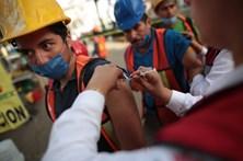 Número de mortos do terramoto no México sobe para 331