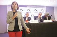 TVI faz cortes antes da compra pela Altice