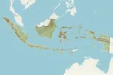 Cientistas em expedição no oceano Índico para tentar prever tsunamis