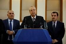 Irão interdita voos do Curdistão iraquiano na véspera de referendo