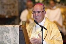 Morreu D. Manuel Martins, primeiro Bispo da Diocese de Setúbal