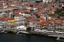 Preço médio de quarto no Porto aumenta 40% para 270 euros