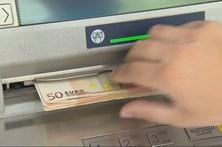 Pedir dinheiro ao banco será mais difícil em 2018