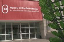 Fundação Berardo tem dívida de 998 milhões
